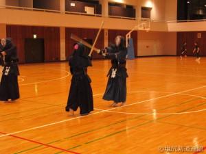 20150730_剣道講習会_012