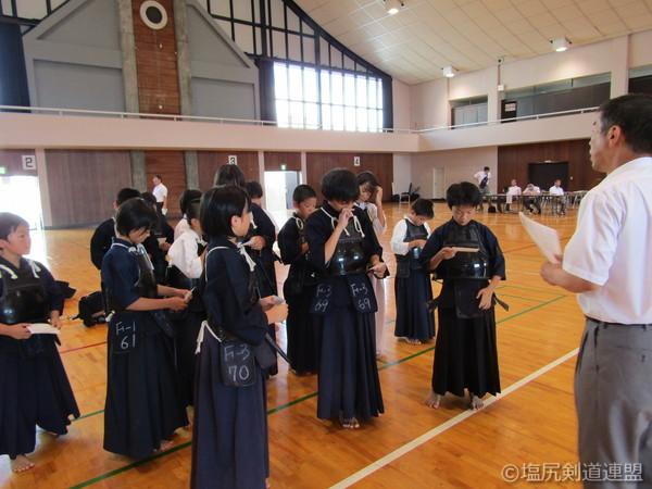 20150809_夏季級位審査_059