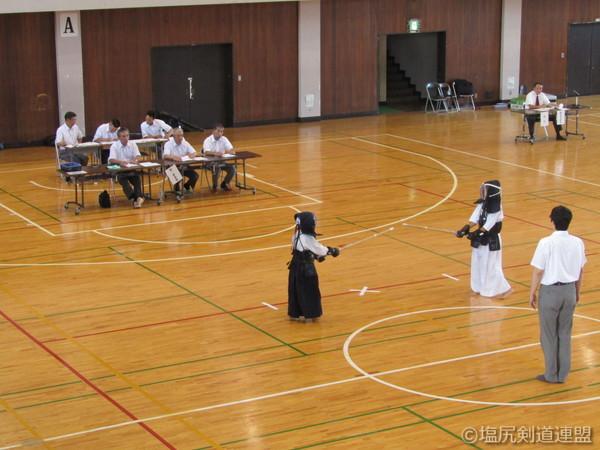 20150809_夏季級位審査_044