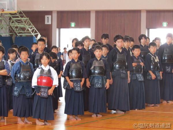20150809_夏季級位審査_015