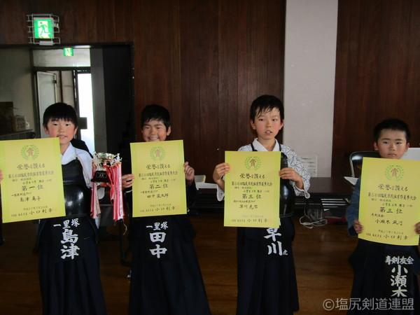 20150726_塩尻市民祭_023_小学生3年生男子