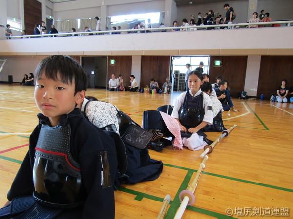 20150809_夏季級位審査_053