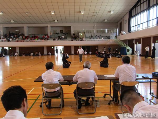 20150809_夏季級位審査_072