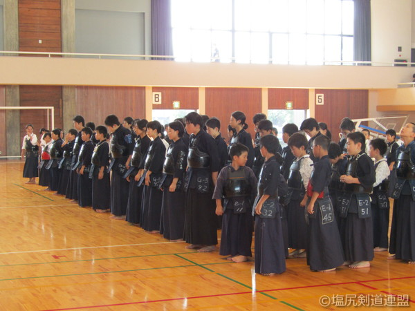20150809_夏季級位審査_007