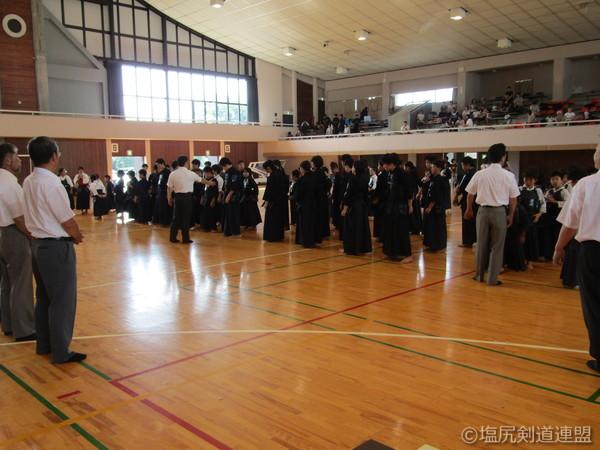 20150809_夏季級位審査_006