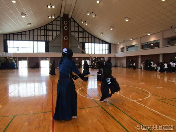 20150809_月例稽古会_003