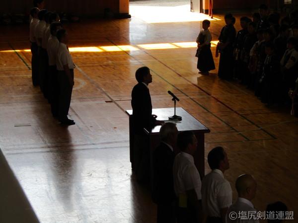 20150726_塩尻市民祭_006
