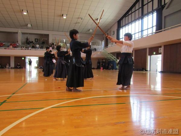 20150809_夏季級位審査_090