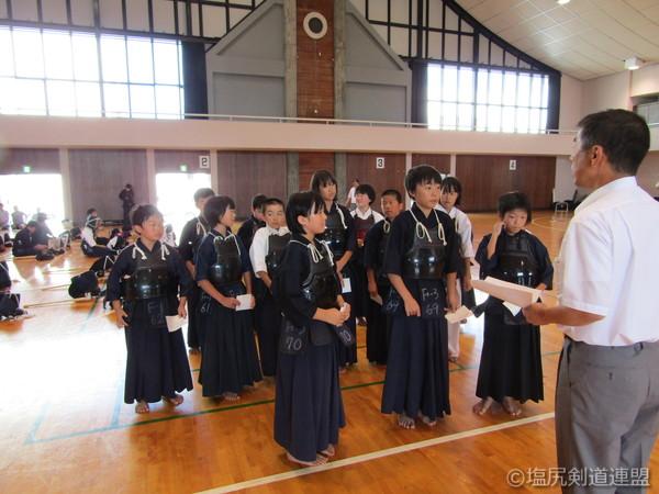 20150809_夏季級位審査_060