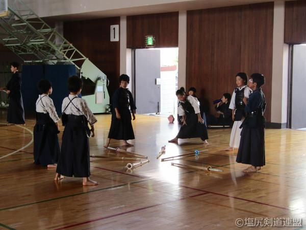 20150809_夏季級位審査_005