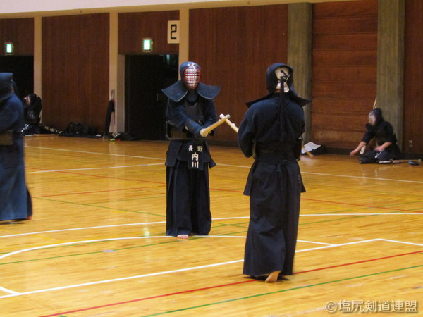 20150730_月例稽古会_056