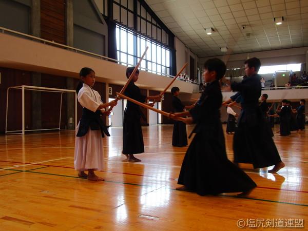 20150809_夏季級位審査_094