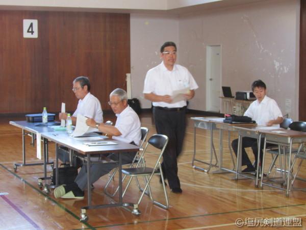 20150809_夏季級位審査_002