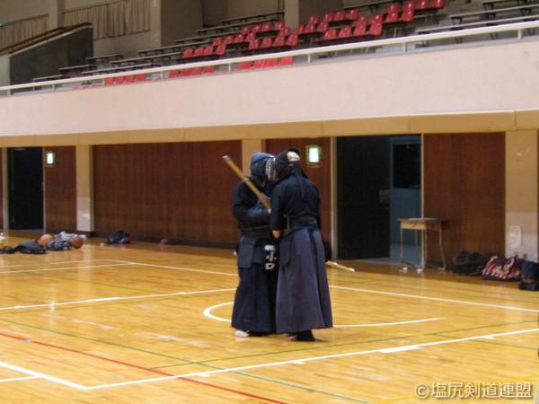 20150730_月例稽古会_072