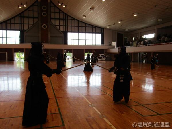 20150809_月例稽古会_010