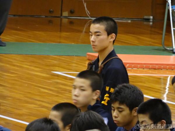 20150807_中体連北信越_福井_003