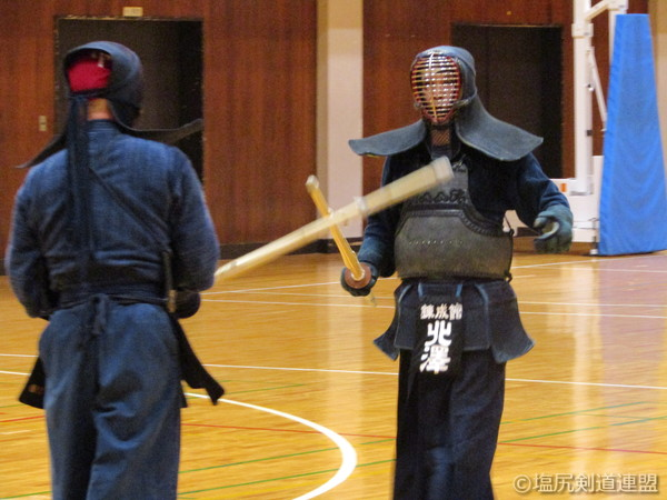 20150730_月例稽古会_076