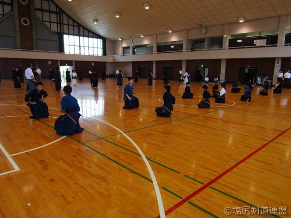 20150809_夏季級位審査_099