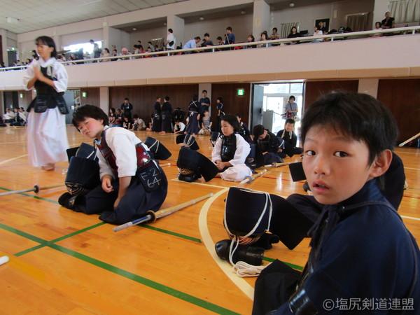 20150809_夏季級位審査_054