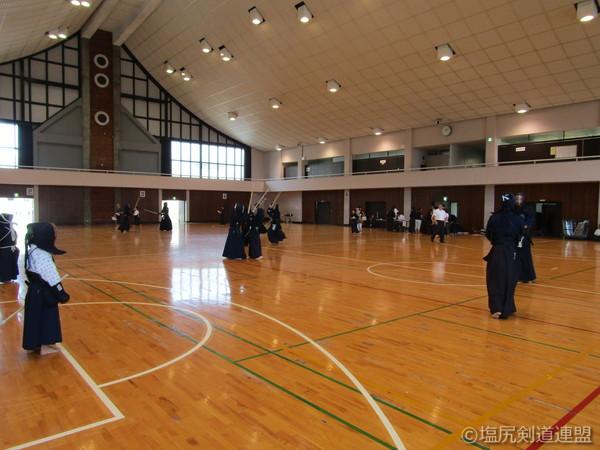 20150809_月例稽古会_005