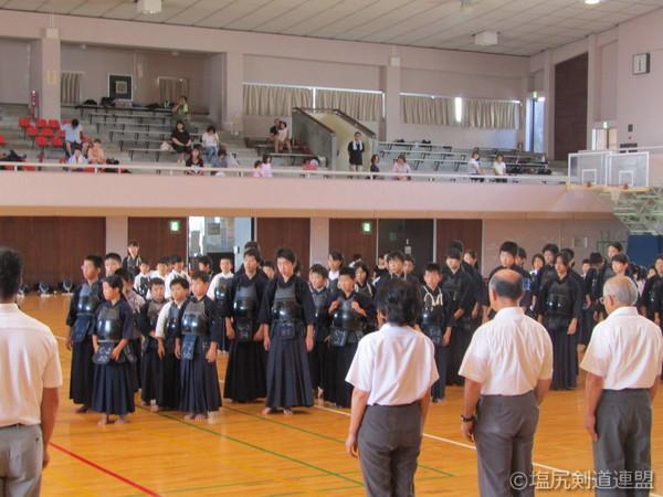 20150809_夏季級位審査_018
