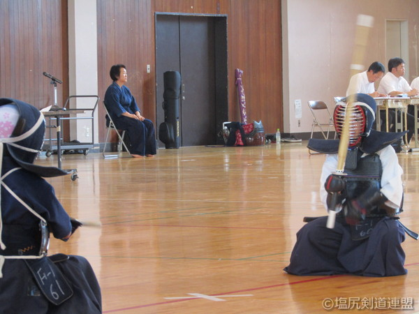 20150809_夏季級位審査_050