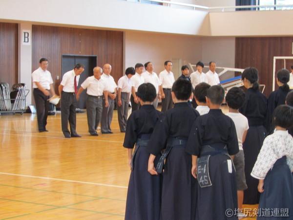 20150809_夏季級位審査_109
