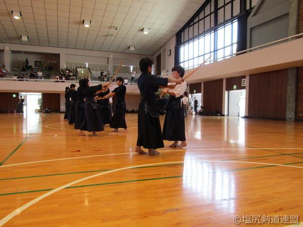 20150809_夏季級位審査_092