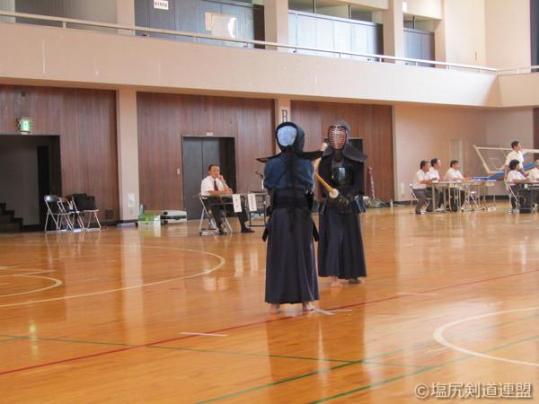 20150809_夏季級位審査_037