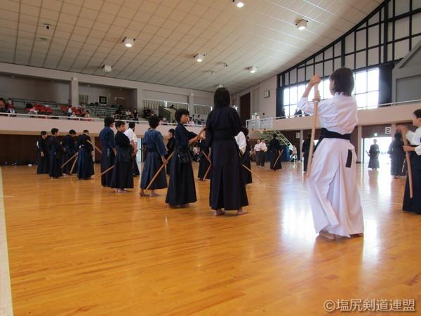 20150809_夏季級位審査_079