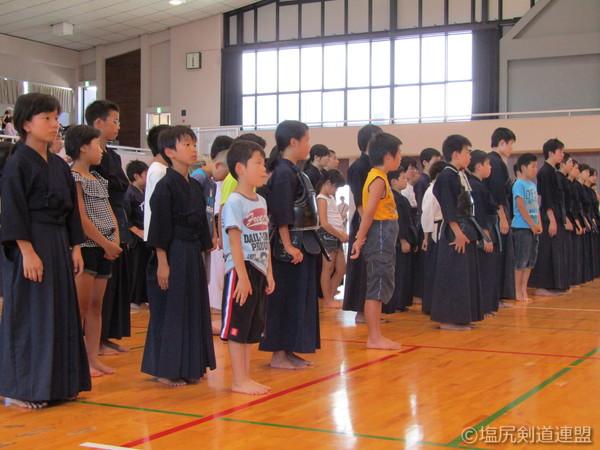 20150809_夏季級位審査_111