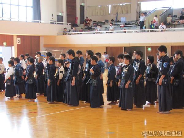 20150809_夏季級位審査_019