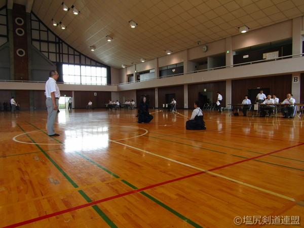 20150809_夏季級位審査_024
