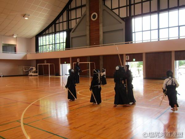 20150809_月例稽古会_011