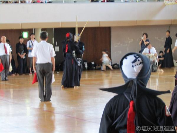 20150726_塩尻市民祭_020