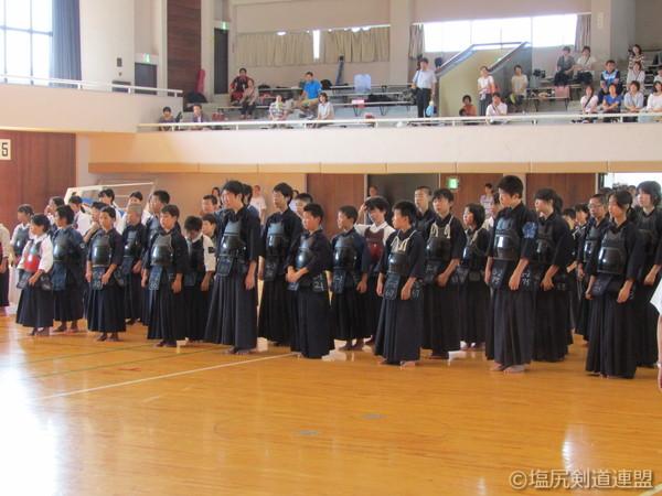 20150809_夏季級位審査_020