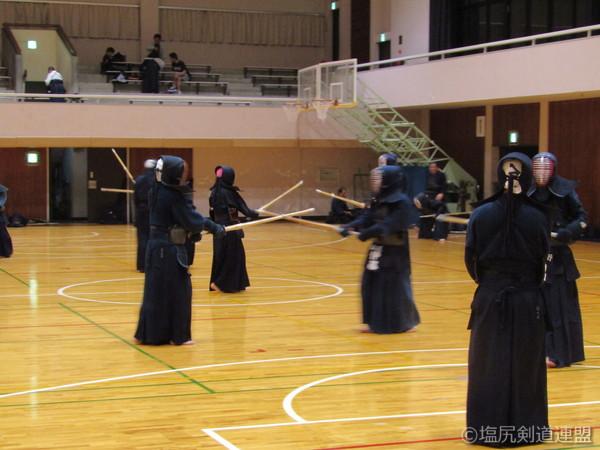 20150730_月例稽古会_059