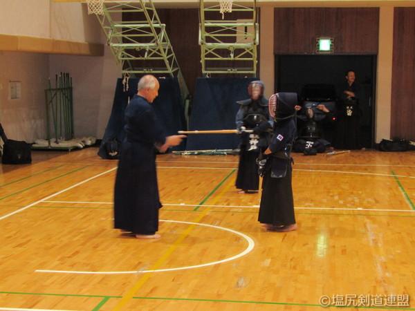 20150730_月例稽古会_023