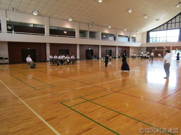 20150809_夏季級位審査_039