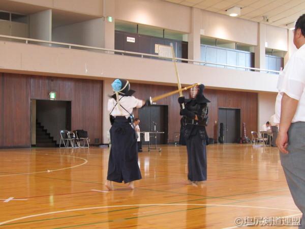 20150809_夏季級位審査_063