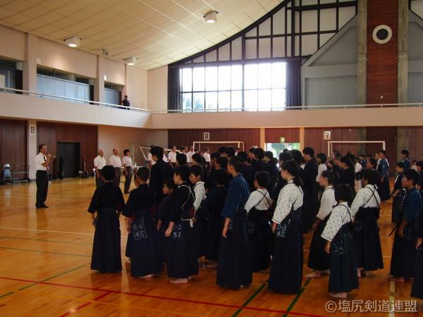 20150809_夏季級位審査_010