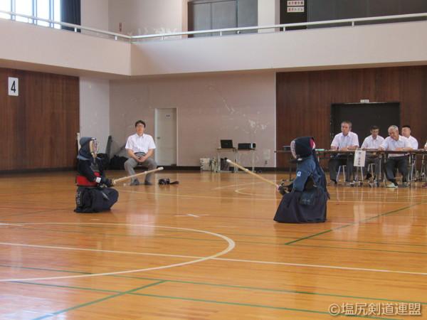 20150809_夏季級位審査_028