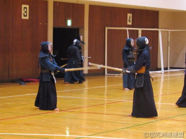 20150730_月例稽古会_052