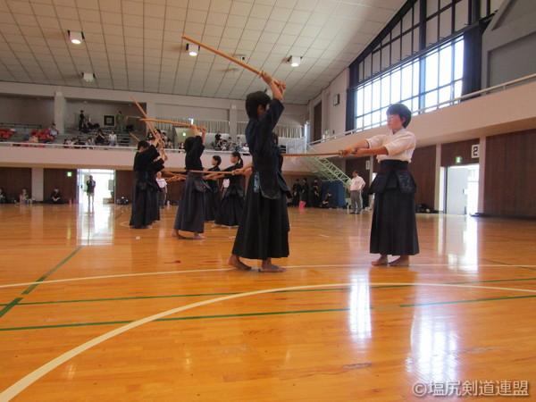 20150809_夏季級位審査_091