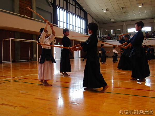 20150809_夏季級位審査_095