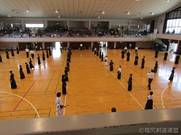 20150809_夏季級位審査_082