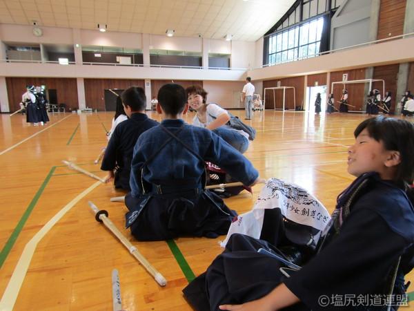 20150809_夏季級位審査_052
