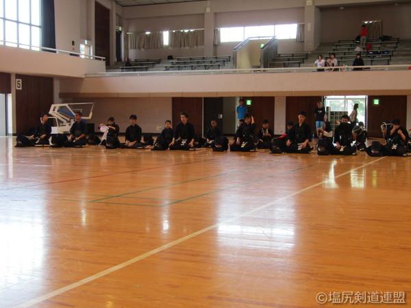 20150809_月例稽古会_013