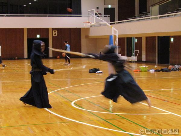 20150730_月例稽古会_071