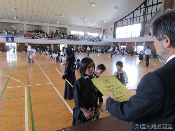 20150726_塩尻市民祭_012